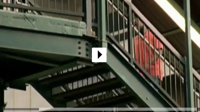 Zum Video: Homewrecker