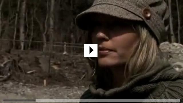 Zum Video: Die Nagelprobe