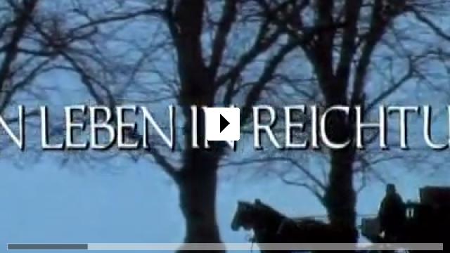 Zum Video: Basils Liebe