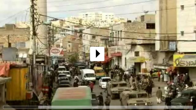 Zum Video: Battle for Haditha