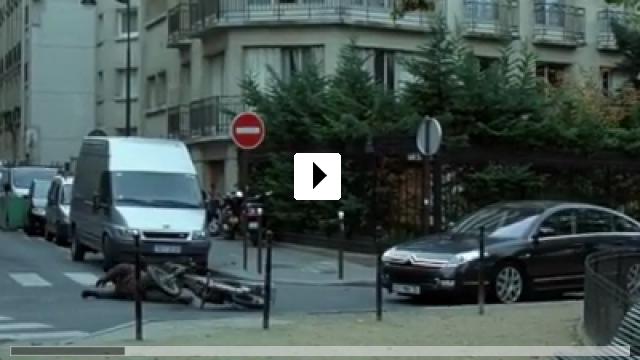 Zum Video: Lösegeld