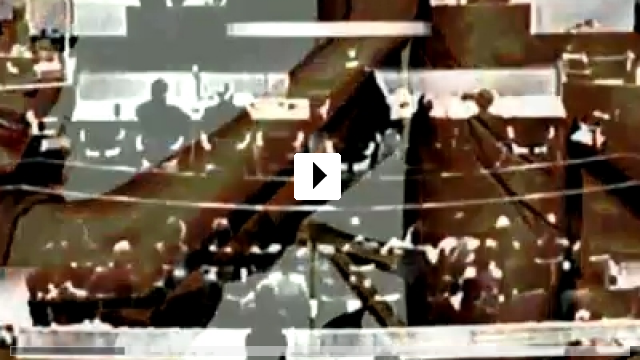 Zum Video: Pornografie und Holocaust