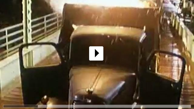 Zum Video: Das Begräbnis