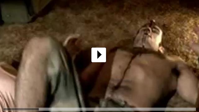 Zum Video: Portal