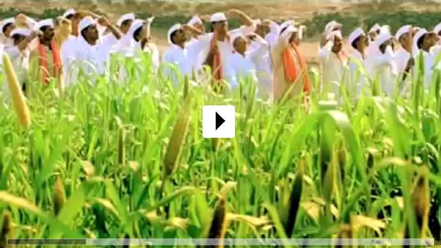 Zum Video: Tees Maar Khan