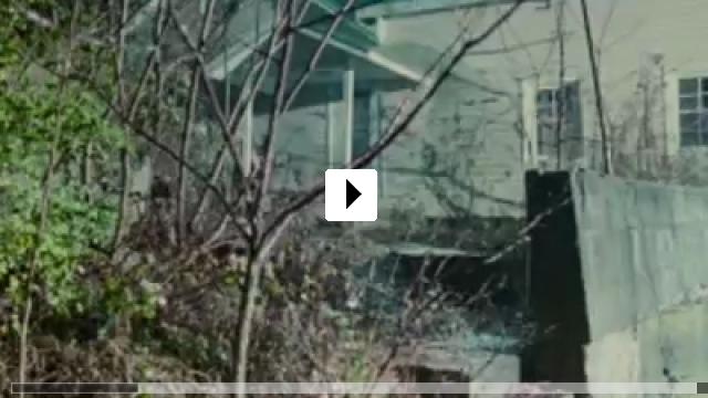 Zum Video: Bereavement
