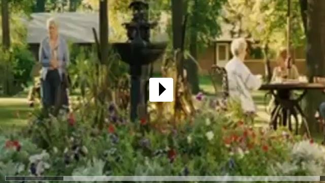 Zum Video: The Stone Angel
