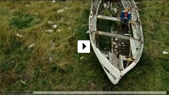 Zum Video: This is England