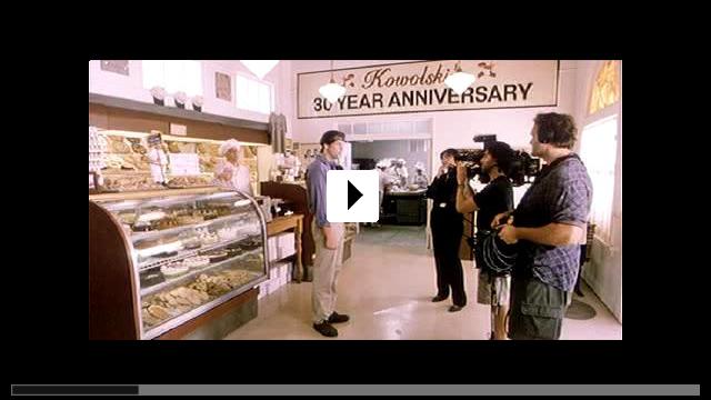 Zum Video: Bruce Allmächtig