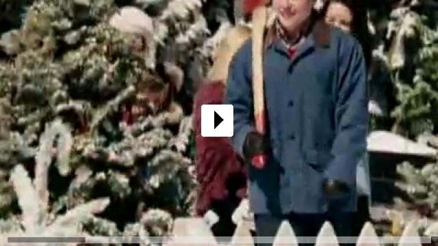 Zum Video: Blendende Weihnachten