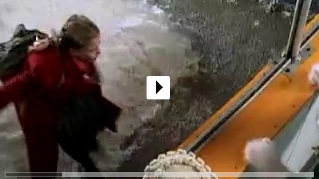 Zum Video: Blizzard- das magische Rentier