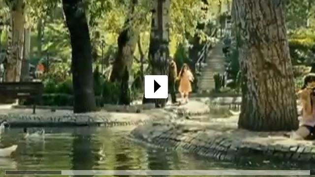 Zum Video: Ask Tesadüfleri Sever