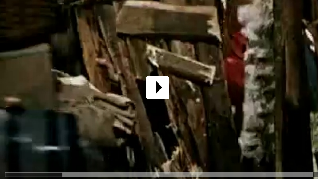Zum Video: Die Bremer Stadtmusikanten
