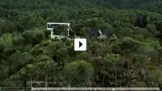 Zum Video: Fluchtpunkt Nizza - Wer ist Anthony Zimmer?