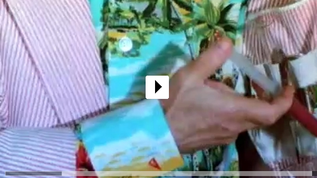 Zum Video: Brust oder Keule
