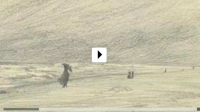 Zum Video: So weit und groß - Die Natur des Otto Mondersohn