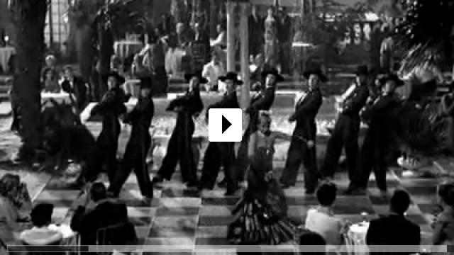 Zum Video: Canaris