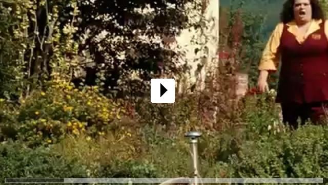 Zum Video: Löwenzahn