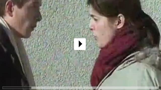 Zum Video: 7 Jahre