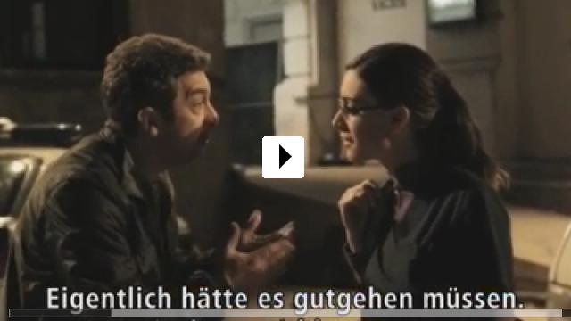 Zum Video: Carancho