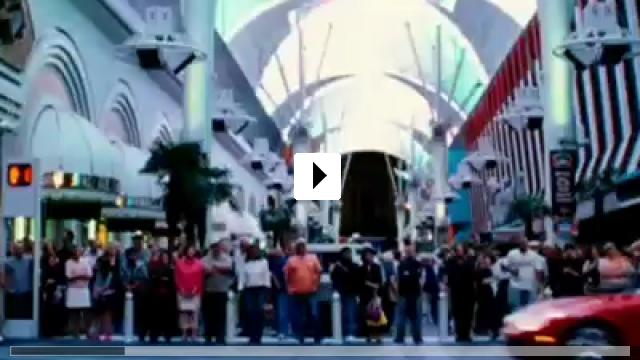 Zum Video: Redline