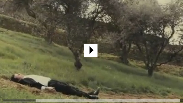 Zum Video: O Estranho Caso de Angélica