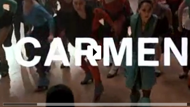 Zum Video: Carmen