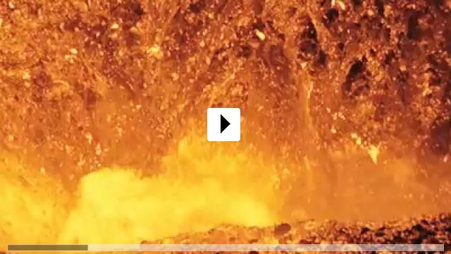 Zum Video: Rußland - Im Reich der Tiger, Bären und Vulkane