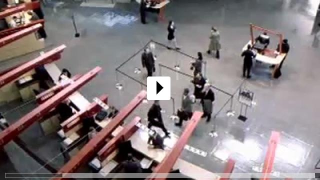 Zum Video: Chaos