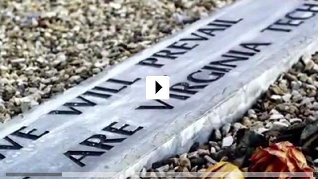 Zum Video: Living for 32