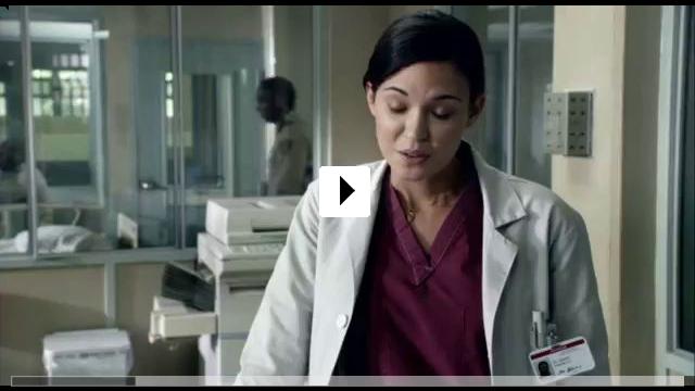 Zum Video: Dr. House