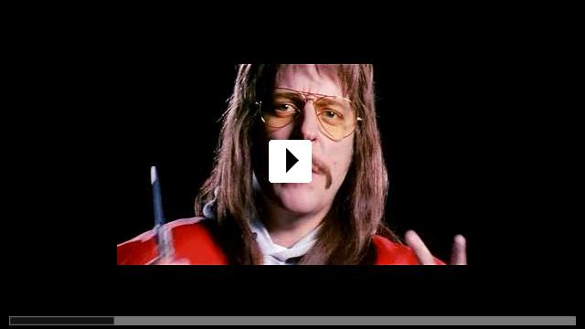 Zum Video: Der letzte Lude