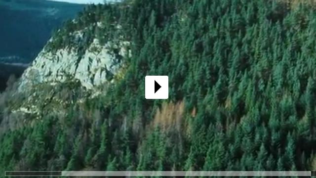 Zum Video: The Descent 2 - Die Jagd geht weiter