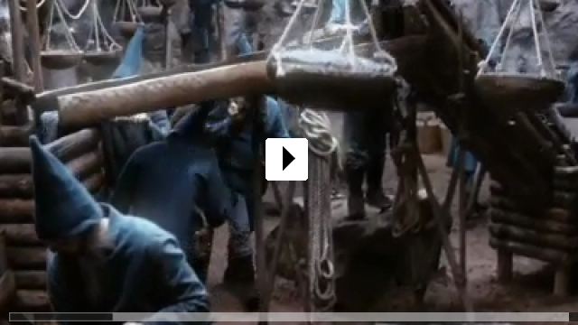 Zum Video: Magic Silver - Das Geheimnis des magischen Silbers