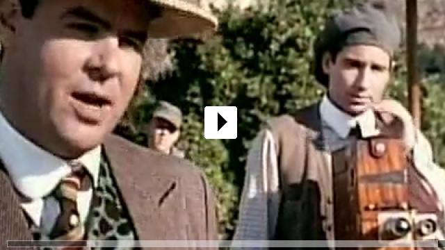 Zum Video: Chaplin