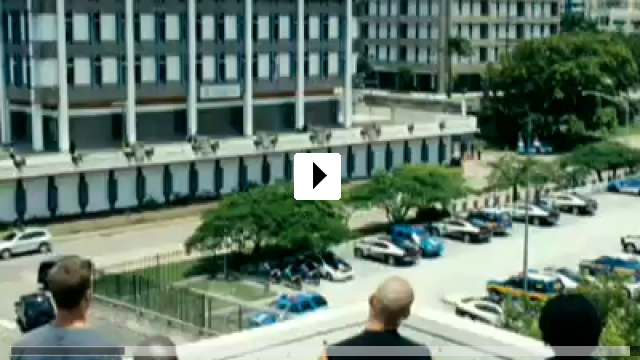Zum Video: Fast & Furious Five