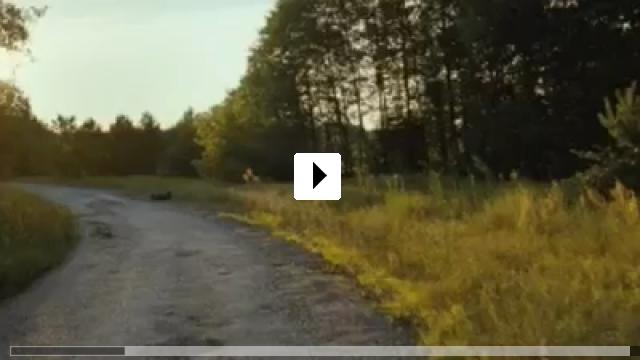 Zum Video: Mein Glück