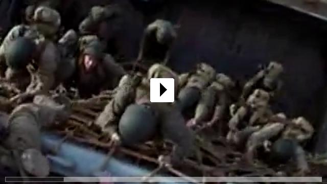 Zum Video: Der schmale Grat
