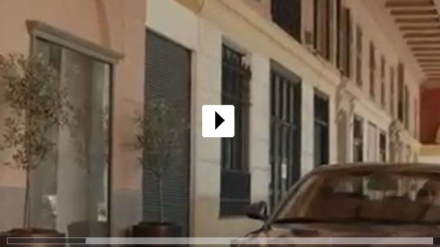 Zum Video: Fasten auf italienisch