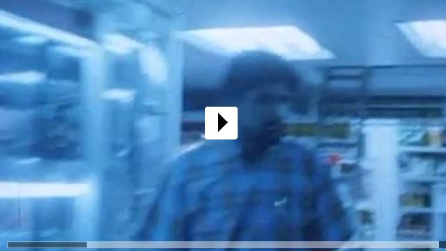 Zum Video: Chungking Express