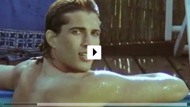 Zum Video: Davids Geburtstag