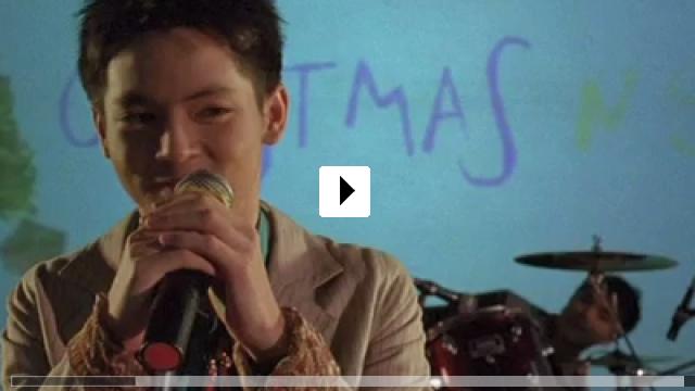 Zum Video: Love Of Siam