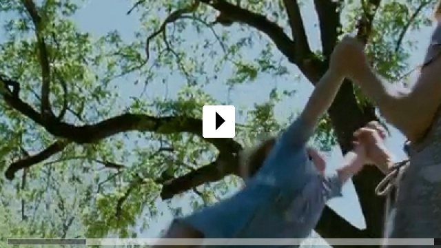 Zum Video: The Tree of Life