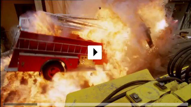 Zum Video: Terminator 3 - Rebellion der Maschinen