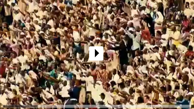 Zum Video: Francesco und der Papst