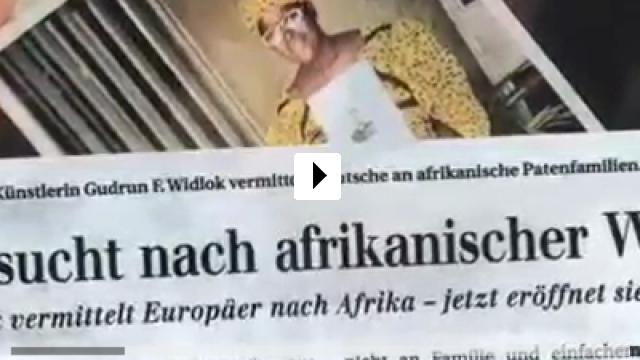 Zum Video: Adopted