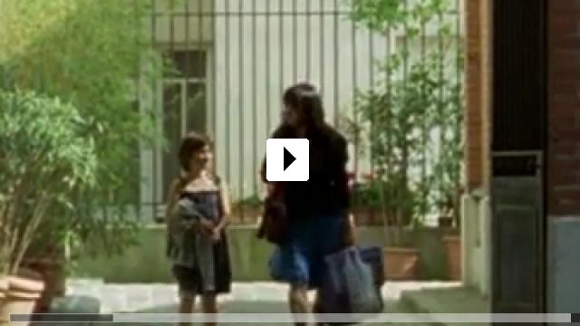 Zum Video: Yuki & Nina