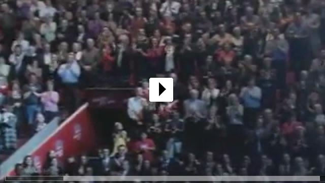 Zum Video: Kent Nagano - Montréal Symphony