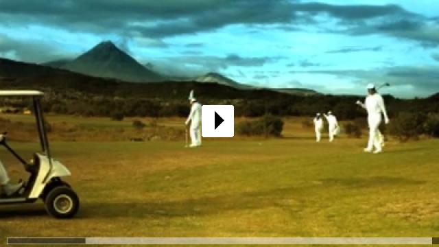 Zum Video: Stormland