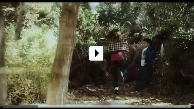 Zum Video: Waiting for Forever
